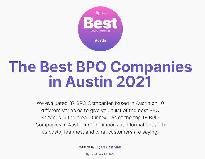 Best BPO Austin.jpg