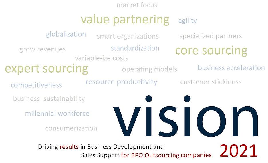 Minacs New Vision 2021 latest.jpg