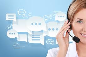 Customer Experience Management (CXM) 2020: Delivering Next-generation Contact Center Services