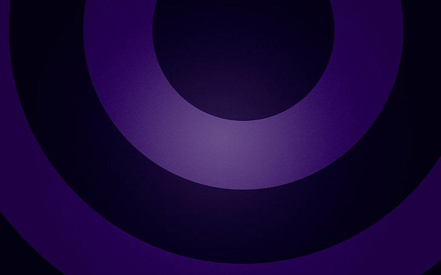 GroupBDP Purple Target.jpg