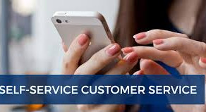 Why making your self-service seamless is crucial to CX success