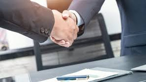 Five Keys To Improve Your Sales Closing Ratio