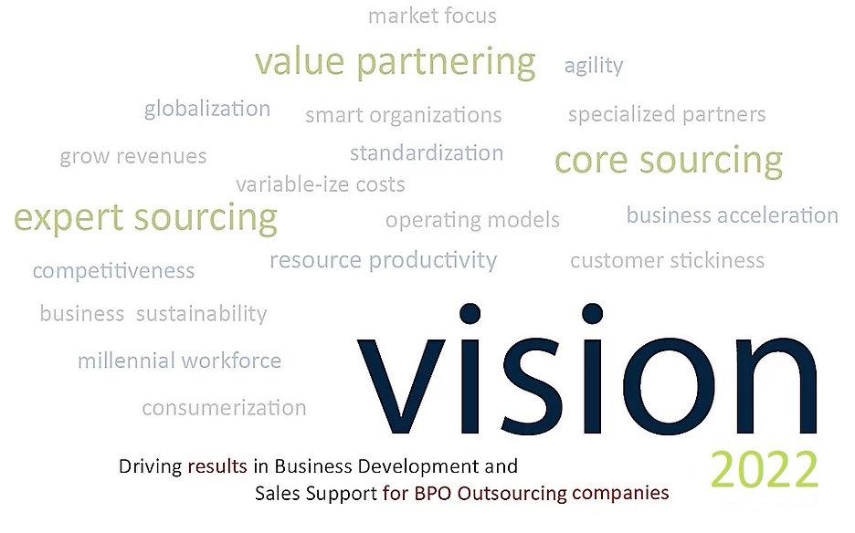 GroupBDO 2022 Vision.jpg