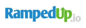 GroupBDO partners with RampedUp for Account Based Selling Solutions