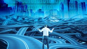 Digital KPIs: Your keys to measuring digital transformation success
