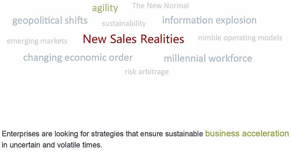 Minacs New Sales Realities.jpg