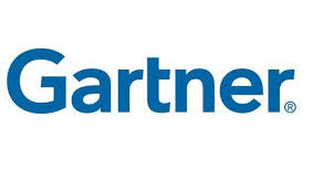 Gartner Top 10 Proven Technology Trends to Follow In 2020