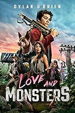 love and monsters.jpg