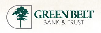 Green-Belt-Bank-Trust.png