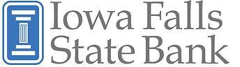 Iowa_Falls_State_Bank_CB538FACFD71C.jpg