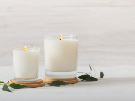 Top 10: Best Summer 2020 Exotic Kitchen Candles