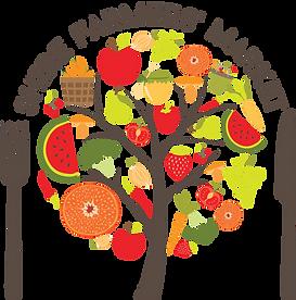 market-logo-small.png