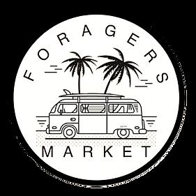 ForagerMarket.png
