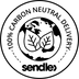Carbon_Neutral_Badge-Black.png