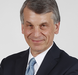David Sandalow headshot cropped.png