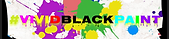 vbp logo strip black.png