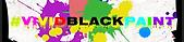vbp logo strip black.png