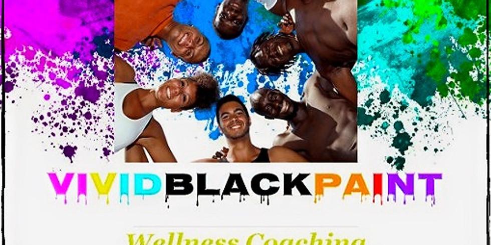 Vivid Black Wellness Group