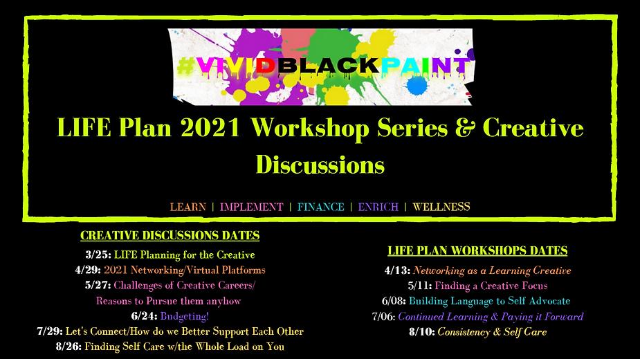 2021 series schedule.png