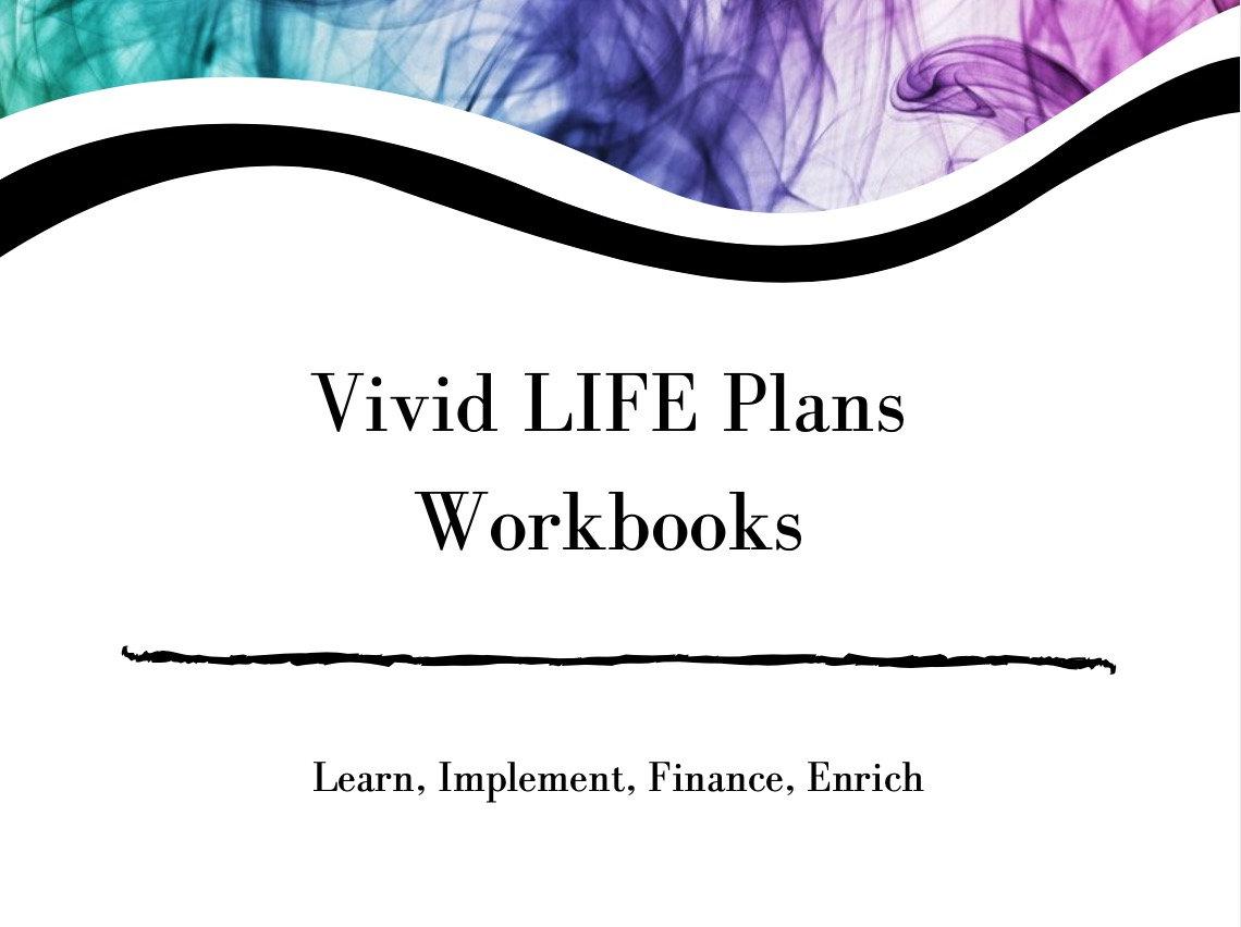 Custom Workbook Consultation