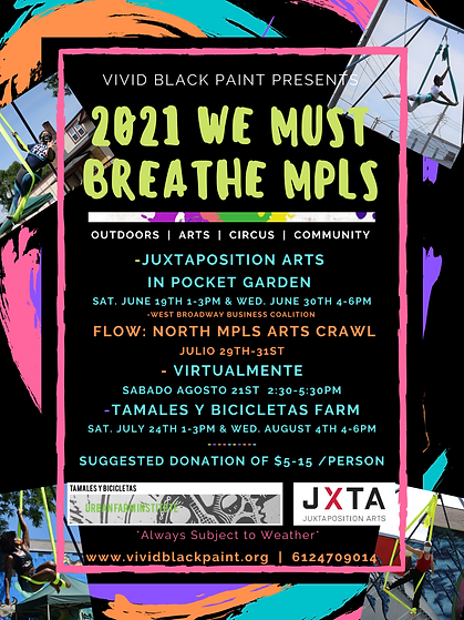 We Must breathe + Creative Networking + Aerial Course 2021 Posters-3.png