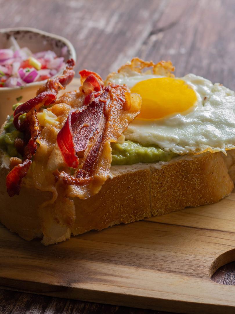Palmas-Cafe-Brickell-030319-187.JPG
