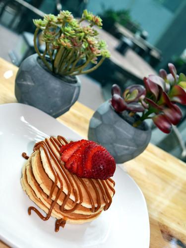 pancake brucnh.jpg
