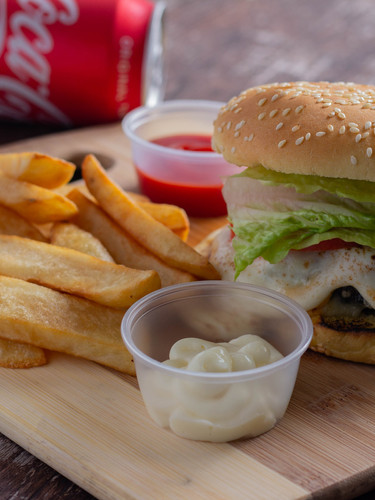 Palmas-Cafe-Brickell-030319-200.JPG