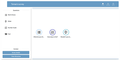 Screenshot 2020-07-10 at 12.43.55.png