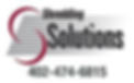 Shredding Solutions Logo