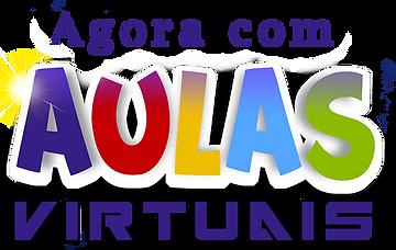 aulas virtuais 2020.png