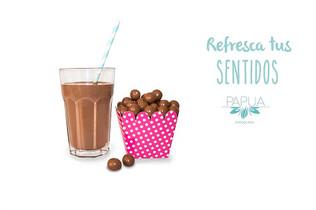Consejos para conservar el chocolate en verano