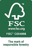 promotion label green 19 dec 15-page-001