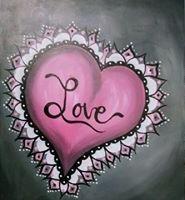 Graffiti Heart_edited