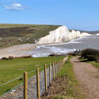 UK: National Trust Sites To Visit In Southern England Whilst Social Distancing