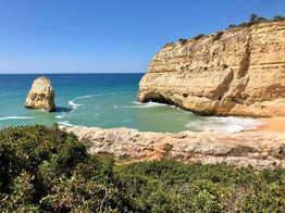 Beaches, Bridges & Baroque: A Coastal Road Trip In Portugal