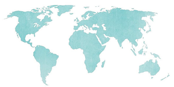 world-map-in-deep-turquoise-leah-biernac