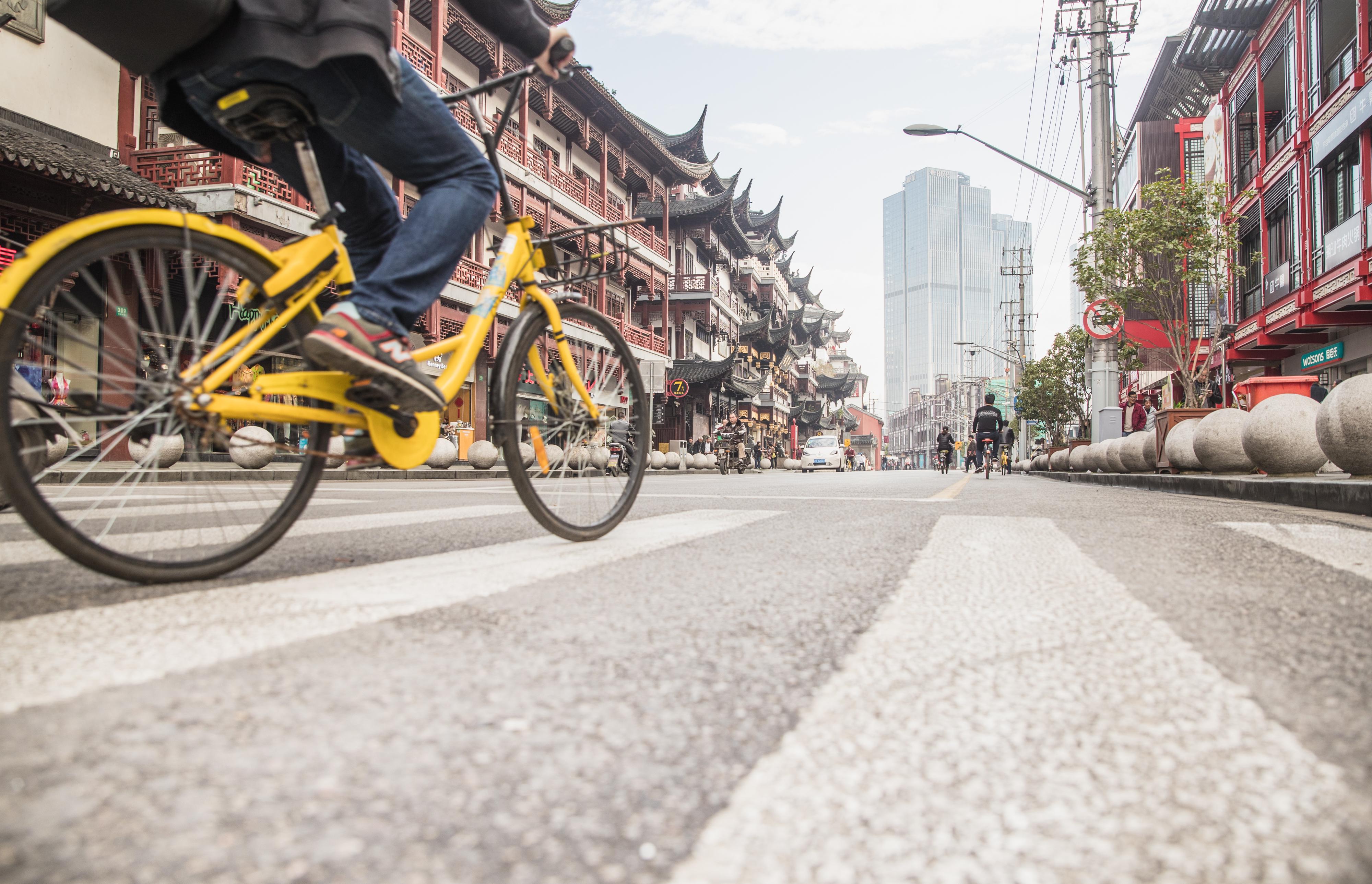 Shanghai-8628