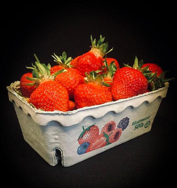 Erdbeere 500g Schale.jpeg