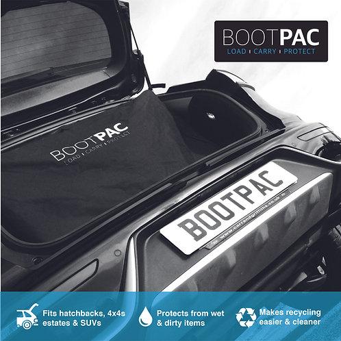 BOOTPAC Classic