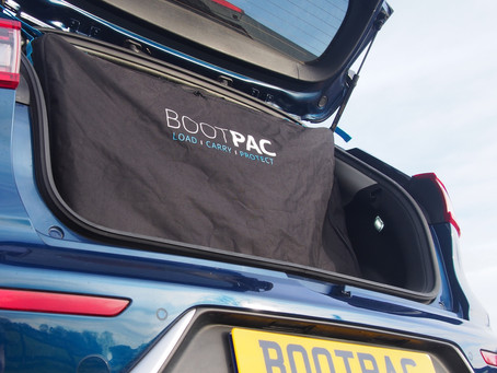 Perfect for Peugeot....