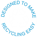 Recycling logo2.png