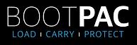 BootPac Black Logo.png