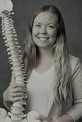 Marie-Pier Gauvin Physiothérapeute.jpg