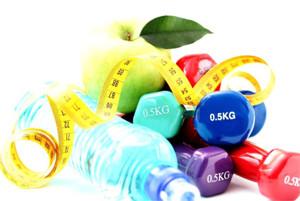 Activité physique et alimentation : sain...ou non?