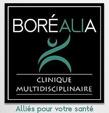Bandeau Site Web V04_edited.jpg