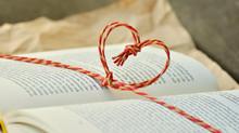 La St-Valentin...différemment ?