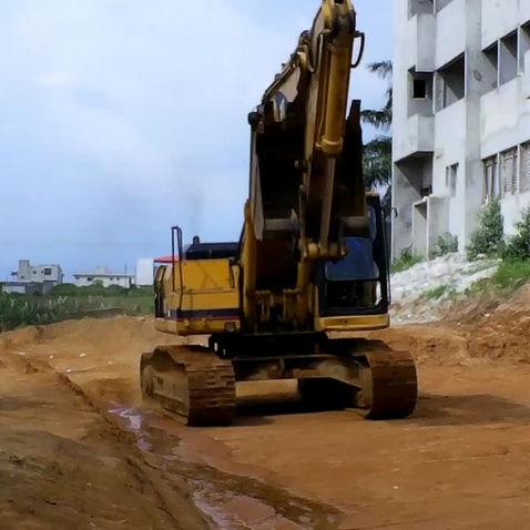 Présentation LC CONSTRUCTION