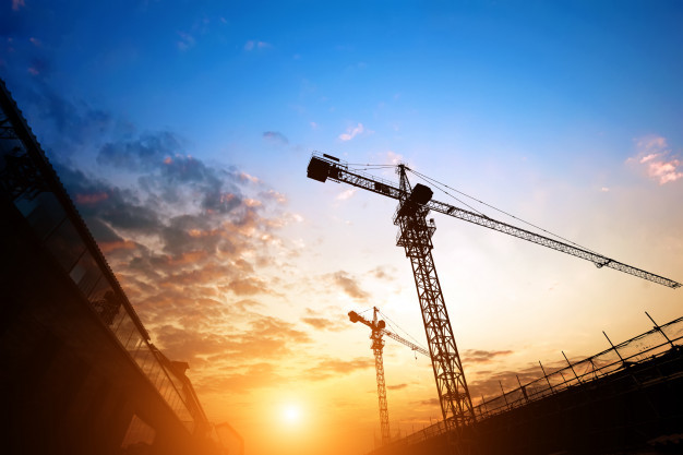 building-site-with-sunset-view_11208-184