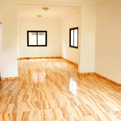 Interieur duplex PIVOINE